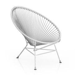 Black Wire Chair Burnt Orange Rocking Cushions 3d Max