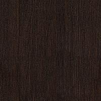 Texture Other wenge wood woodgrain