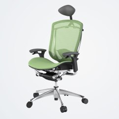 Office Chair 3d Model Throne Models For Download Turbosquid Contessa Okamura