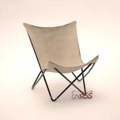 Lafuma Pop Up Chair Patio Reclining 3d Maxi