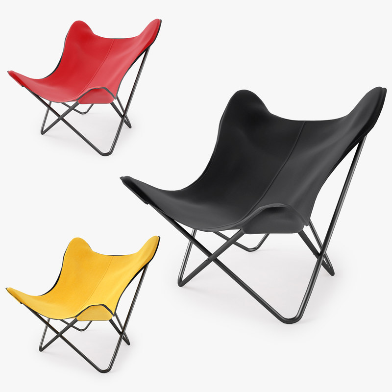 butterfly chair ikea glider rocker chairs easy max