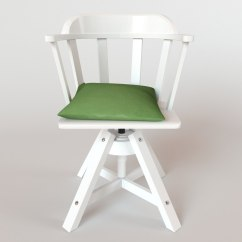 Swivel Chairs Ikea Chaise Lounge Chair 3d Model Feodor