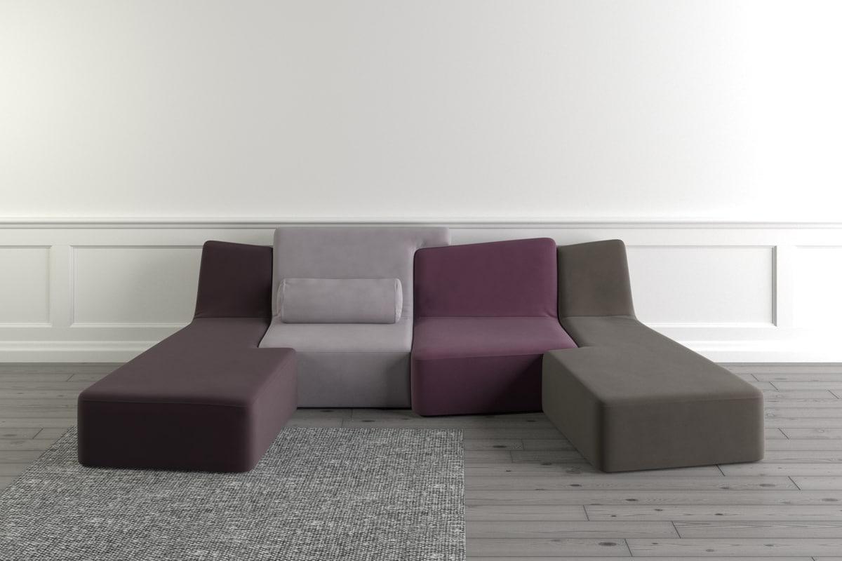 Sofa Set Exchange Offer