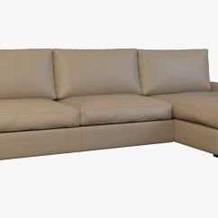 Ikea Kivik Sofa Review Cheap Corner Bed Edinburgh 3d Model