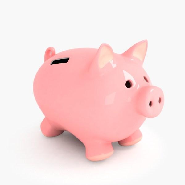 piggy bank deutsch # 51
