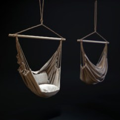 Swing Chair Revit Family Knoll Generation Task Hanging 3d Models For Download Turbosquid Outdoor Model