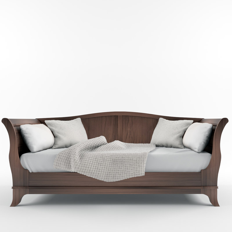 laura ashley sofa bed review tan faux leather sleeper broughton day 3d max