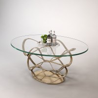 modern dinner table 3ds