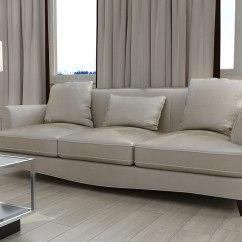 Baker Furniture Max Sofa Corner Peterborough Uk 3ds Sensei