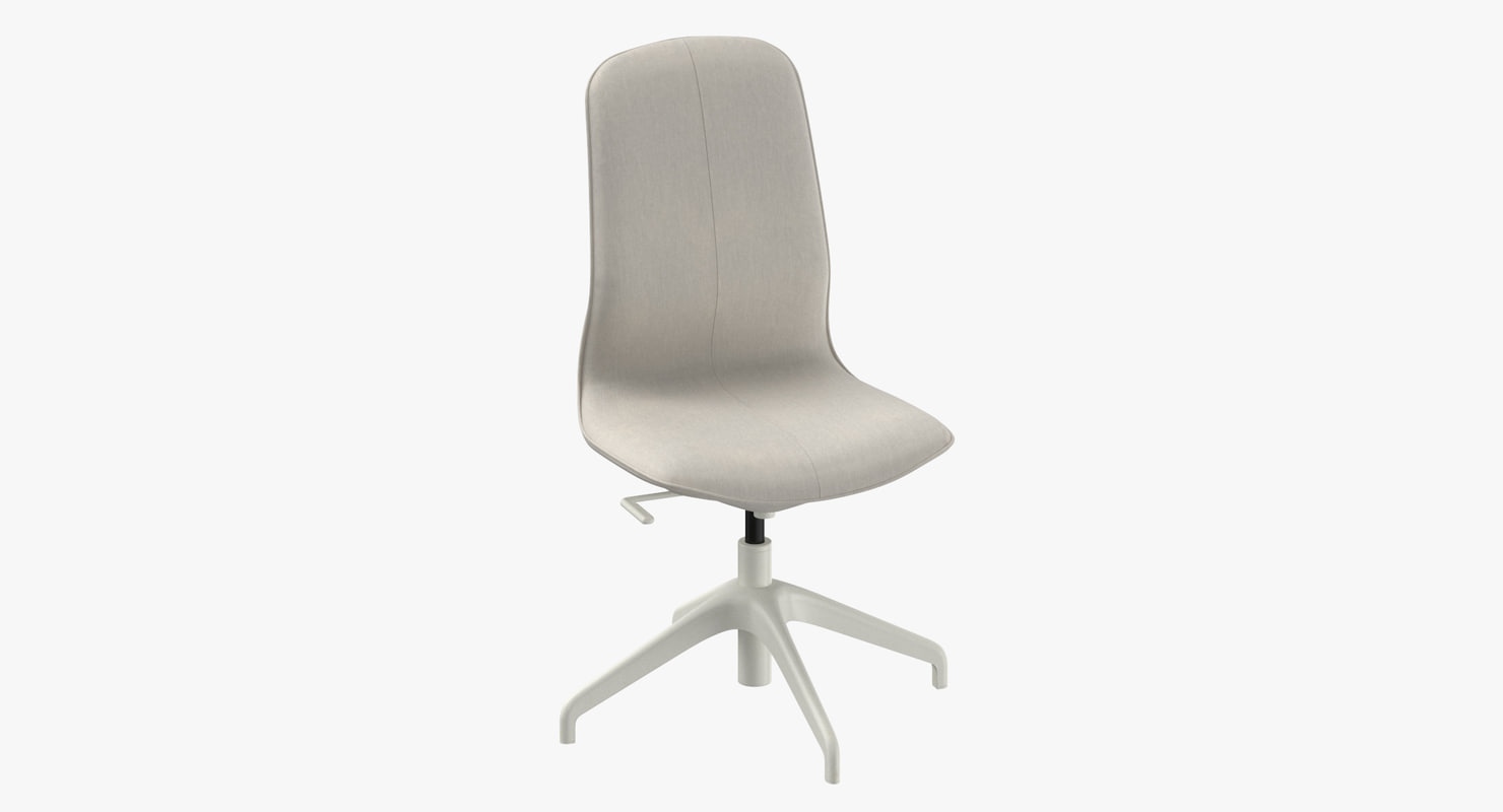 Scandinavian Chair Scandinavian Office Chair