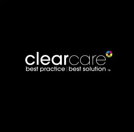 Clearcare Solutions • Stafford • Staffordshire - West ...
