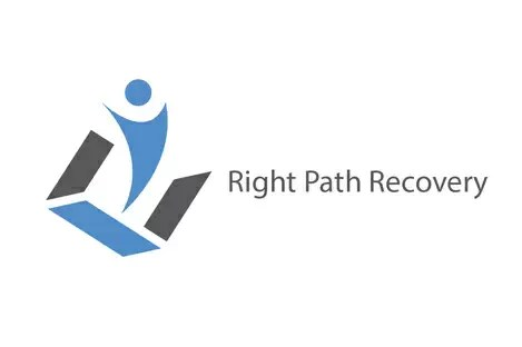 Right Path Recovery • Augusta • Georgia