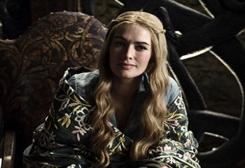 https://i0.wp.com/static.tvfanatic.com/images/gallery/cersei-lannister-picture.jpg