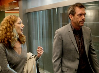 https://i0.wp.com/static.tvfanatic.com/images/gallery/judy-greer-guest-stars.jpg?resize=320%2C237