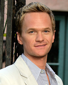 https://i0.wp.com/static.tvfanatic.com/images/gallery/neil-patrick-harris-as-barney-stinson.jpg