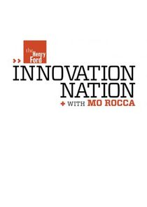 The Henry Ford's Innovation Nation TV Listings and Info Page 1