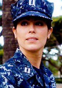 Hawaii 5-0 Catherine : hawaii, catherine, Hawaii, Five-0, Characters, TVmaze