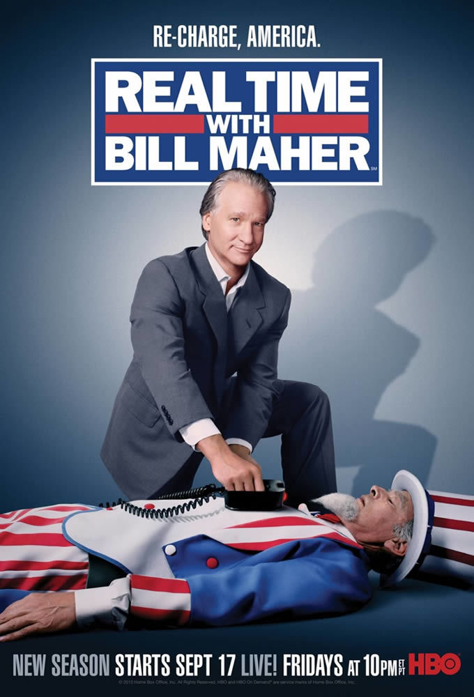 Real.time.with.bill.maher.2017.05.19.hdtv.x264-aaf
