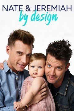 Nate And Jeremiah By Design S01e07 New Traditionalist 720p Webrip X264-webster