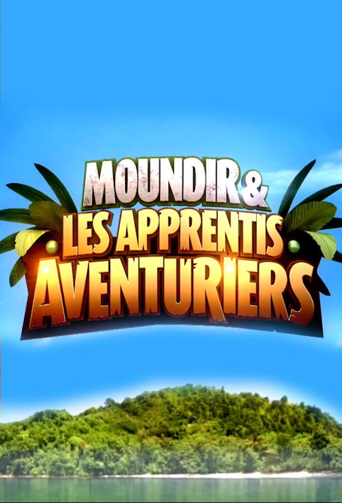 Moundir Et Les Apprentis Aventuriers 4 Episode 40 : moundir, apprentis, aventuriers, episode, Moundir, Apprentis, Aventuriers, TVmaze