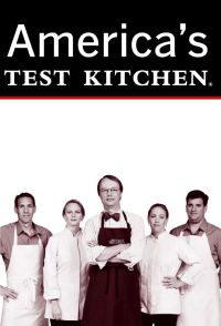 America's Test Kitchen | TVmaze