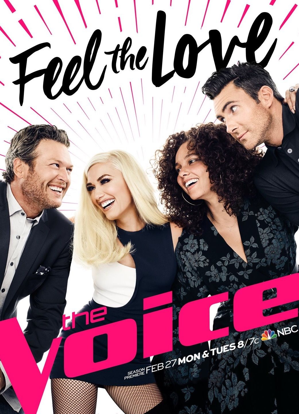 The Voice S12e28 Web X264-tbs + 720p