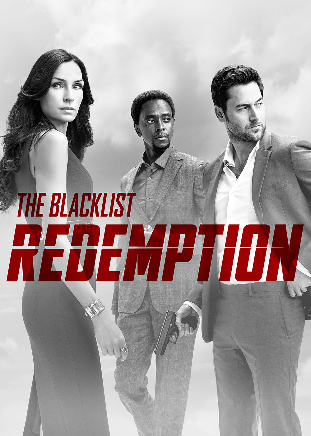 the blacklist s01e03 720p resolution