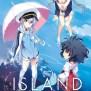 Island Visual Novel Tv Tropes