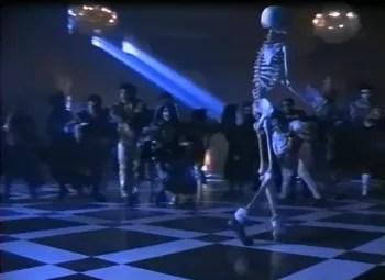 Michael Jacksons Ghosts Film  TV Tropes