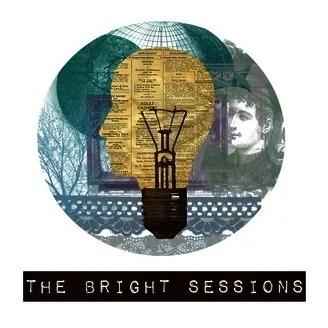 Resultado de imagen para the bright sessions
