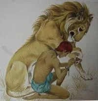 https://i0.wp.com/static.tvtropes.org/pmwiki/pub/images/Androcles_and_the_Lion.jpg