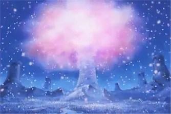 One Piece / Heartwarming - TV Tropes