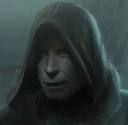 The Force Unleashed Characters TV Tropes