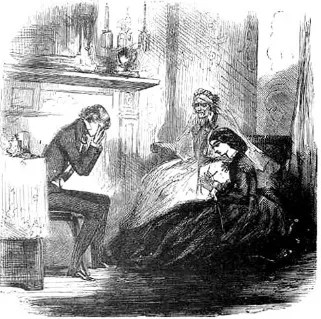 Great Expectations Literature TV Tropes