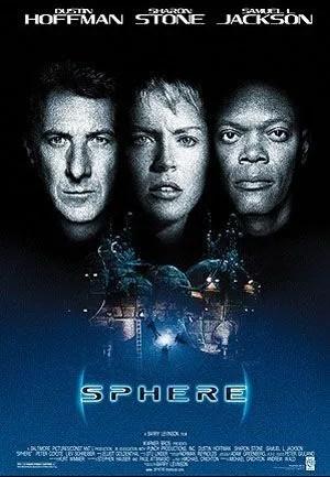 Sphere Literature  TV Tropes