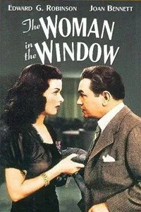 The Woman in the Window Film  TV Tropes