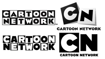 cartoon network tv tropes cartoonankaperlacom