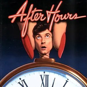 After Hours (film)  Tv Tropes