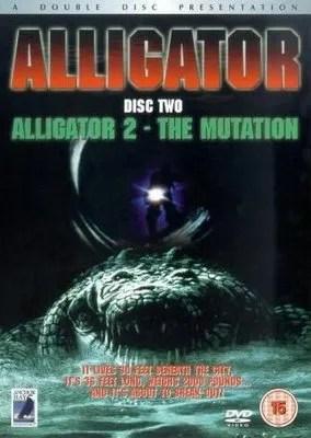 alligator film tv tropes