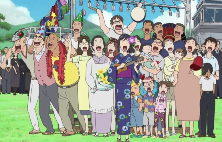 https://i0.wp.com/static.tvtropes.org/pmwiki/pub/images/animerecapsummerwars__00137.png