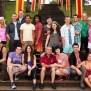 The Amazing Race Australia 2 Characters Tv Tropes