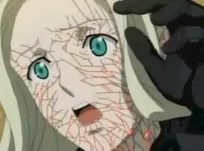 Girl Died Boy Crying Wallpaper Anime Amp Manga Nightmare Fuel Tv Tropes
