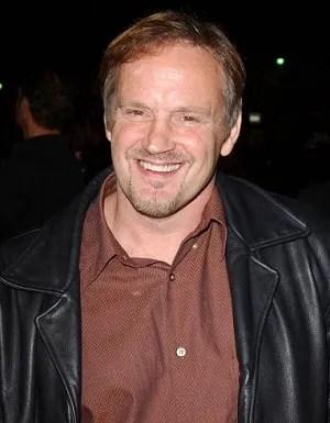 Michael Bowen (Creator) - TV Tropes