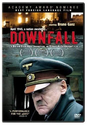 Downfall Sub Indo : downfall, BLOG:, Download, DownFall, Bluray, Subtitle, Indonesia