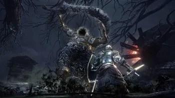 Dark Souls III DLC Characters Characters TV Tropes