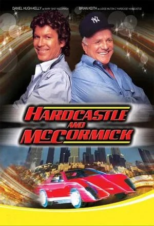 Car Money Watch Wallpaper Hardcastle And Mccormick Series Tv Tropes