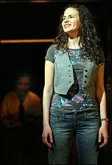 In the Heights / Characters - TV Tropes