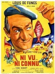 Viens Ici Fout Le Camp : viens, Connu, (Film), Tropes