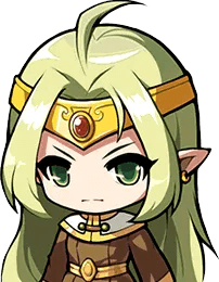 Maple Story NPC  Characters  TV Tropes