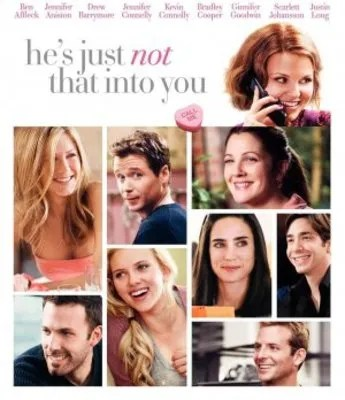 Image result for he's just not that into you movie